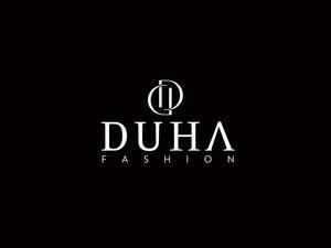 Proje#70362 - Tekstil / Giyim / Aksesuar Logo Tasarımı - Ekonomik Paket  #3