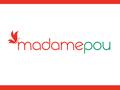 Proje#70401 - e-ticaret / Dijital Platform / Blog, Kişisel Bakım / Kozmetik Logo Tasarımı - Kampanya Paket  -thumbnail #1