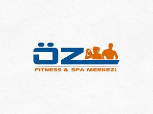 Proje#70392 - Spor / Hobi Logo Tasarımı - Kampanya Paket  #17