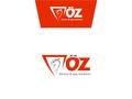 Proje#70392 - Spor / Hobi Logo Tasarımı - Kampanya Paket  -thumbnail #18