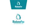 Proje#70401 - e-ticaret / Dijital Platform / Blog, Kişisel Bakım / Kozmetik Logo Tasarımı - Kampanya Paket  -thumbnail #5