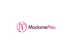 Proje#70401 - e-ticaret / Dijital Platform / Blog, Kişisel Bakım / Kozmetik Logo Tasarımı - Kampanya Paket  #20