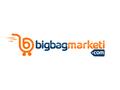 Proje#70437 - e-ticaret / Dijital Platform / Blog Logo Tasarımı - Kampanya Paket  -thumbnail #3