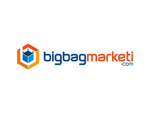 Proje#70437 - e-ticaret / Dijital Platform / Blog Logo Tasarımı - Kampanya Paket  #14