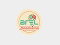Proje#70338 - Gıda Logo Tasarımı - Altın Paket  -thumbnail #60
