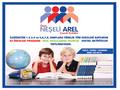 Proje#70456 - Eğitim İnternet Banner Tasarımı  -thumbnail #15