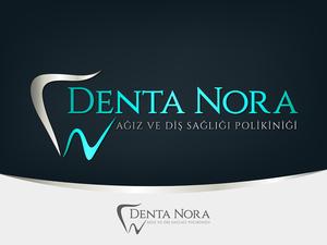 Proje#70322 - Sağlık Logo Tasarımı - Avantajlı Paket  #83