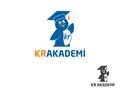Proje#70331 - Eğitim Logo ve Maskot Tasarımı  -thumbnail #70