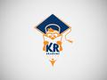 Proje#70331 - Eğitim Logo ve Maskot Tasarımı  -thumbnail #75