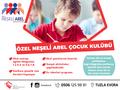 Proje#70456 - Eğitim İnternet Banner Tasarımı  -thumbnail #56