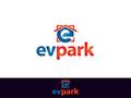 Proje#70451 - Mağazacılık / AVM Logo Tasarımı - Ekonomik Paket  -thumbnail #45