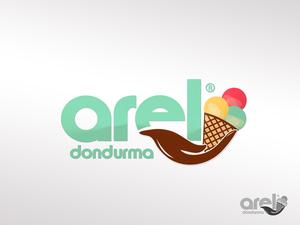 Proje#70338 - Gıda Logo Tasarımı - Altın Paket  #73