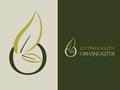 Proje#70530 - Belediye / Kaymakamlık / Kamu Logo Tasarımı - Ekonomik Paket  -thumbnail #22