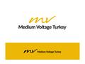Proje#70624 - e-ticaret / Dijital Platform / Blog Logo Tasarımı - Kampanya Paket  -thumbnail #1