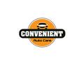 Proje#70714 - Otomotiv / Akaryakıt Logo Tasarımı - Kampanya Paket  -thumbnail #4