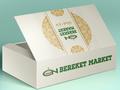 Proje#70677 - Gıda Ambalaj Üzeri Etiket - Ekonomik Paket  -thumbnail #9