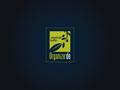 Proje#70530 - Belediye / Kaymakamlık / Kamu Logo Tasarımı - Ekonomik Paket  -thumbnail #58