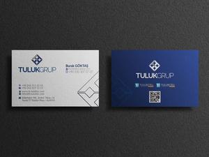 Proje#70501 - Bilişim / Yazılım / Teknoloji Kurumsal Kimlik Tasarımı - Avantajlı Paket  #53