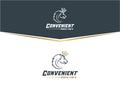Proje#70714 - Otomotiv / Akaryakıt Logo Tasarımı - Kampanya Paket  -thumbnail #26