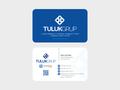 Proje#70501 - Bilişim / Yazılım / Teknoloji Kurumsal Kimlik Tasarımı - Avantajlı Paket  -thumbnail #63