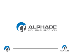 Proje#70780 - Üretim / Endüstriyel Ürünler Logo Tasarımı - Kampanya Paket  #1