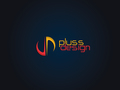 Proje#70756 - e-ticaret / Dijital Platform / Blog Logo Tasarımı - Ekonomik Paket  -thumbnail #49