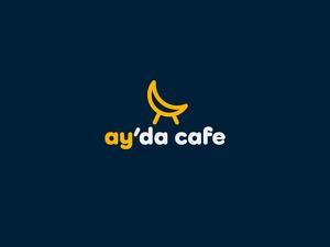 Proje#70826 - Restaurant / Bar / Cafe Logo Tasarımı - Kampanya Paket  #17