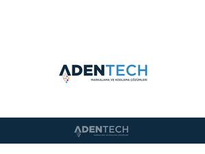 Proje#70834 - Bilişim / Yazılım / Teknoloji Kurumsal Kimlik Tasarımı - Avantajlı Paket  #21