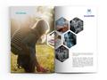 Proje#70691 - Sağlık Katalog Tasarımı  -thumbnail #6