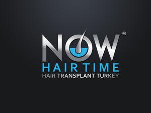 Proje#70840 - Sağlık, Kişisel Bakım / Kozmetik Logo Tasarımı - Kampanya Paket  #13