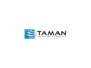 Proje#70827 - Ticaret Logo Tasarımı - Kampanya Paket  #25