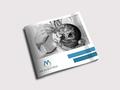 Proje#70691 - Sağlık Katalog Tasarımı  -thumbnail #11