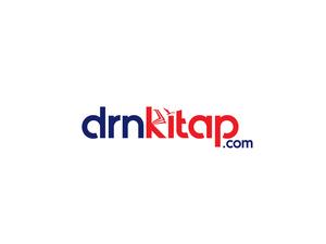 Proje#70876 - e-ticaret / Dijital Platform / Blog Logo Tasarımı - Kampanya Paket  #8
