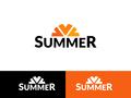 Proje#70852 - Ticaret Logo Tasarımı - Kampanya Paket  -thumbnail #25