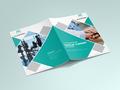 Proje#70691 - Sağlık Katalog Tasarımı  -thumbnail #20