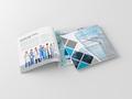 Proje#70691 - Sağlık Katalog Tasarımı  -thumbnail #29