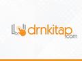 Proje#70876 - e-ticaret / Dijital Platform / Blog Logo Tasarımı - Kampanya Paket  -thumbnail #11