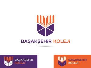 Proje#70850 - Eğitim Logo Tasarımı - Altın Paket  #33