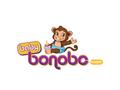 Proje#70860 - e-ticaret / Dijital Platform / Blog Logo Tasarımı - Altın Paket  -thumbnail #74