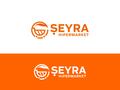 Proje#70961 - Mağazacılık / AVM Logo Tasarımı - Kampanya Paket  -thumbnail #4
