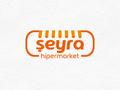 Proje#70961 - Mağazacılık / AVM Logo Tasarımı - Kampanya Paket  -thumbnail #13
