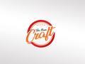 Proje#70963 - Restaurant / Bar / Cafe Logo Tasarımı - Kampanya Paket  -thumbnail #2