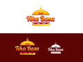 Proje#70963 - Restaurant / Bar / Cafe Logo Tasarımı - Kampanya Paket  -thumbnail #5