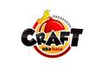 Proje#70963 - Restaurant / Bar / Cafe Logo Tasarımı - Kampanya Paket  -thumbnail #8