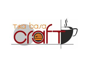 Proje#70963 - Restaurant / Bar / Cafe Logo Tasarımı - Kampanya Paket  #11