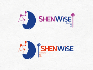 Proje#70848 - Danışmanlık Logo Tasarımı - Kampanya Paket  #29