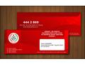 Proje#8991 - Avukatlık ve Hukuki Danışmanlık Afiş - Poster Tasarımı  -thumbnail #25