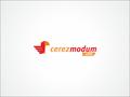 Proje#71050 - e-ticaret / Dijital Platform / Blog Logo Tasarımı - Kampanya Paket  -thumbnail #8