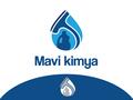 Proje#71052 - Hizmet, Mağazacılık / AVM Logo Tasarımı - Kampanya Paket  -thumbnail #21