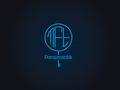Proje#71029 - Danışmanlık Logo Tasarımı - Ekonomik Paket  -thumbnail #22